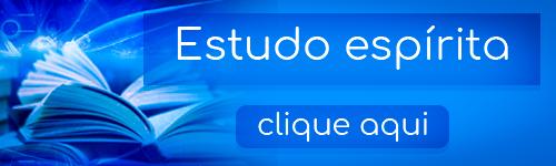 Banner Estudo Espírita