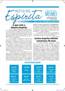 Capa Jornal Out e Nov2019