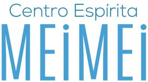 Logomarca Meimei